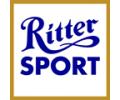 ritter-sport